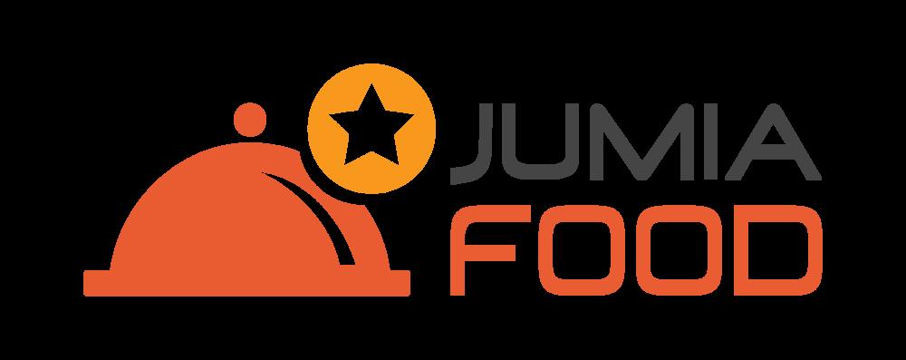 jumiafood フードデリバリー