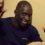 居候歴3年-セネガル人のWali-