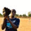 セネガル人と野球してみました。まさか!の連続で漫画のような出来事が!